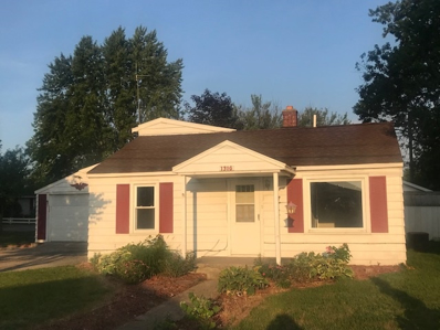 1316 Ewing Rd., Rochester, IN 46975 - #: 201835156