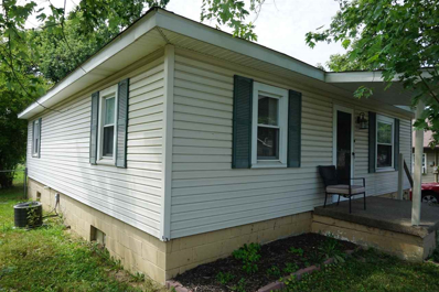 2204 29TH St, Bedford, IN 47421 - #: 201835232