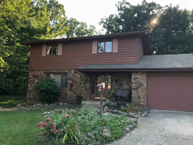 9330 Thunder  Hill Place, Fort Wayne, IN 46804 - MLS#: 201835239