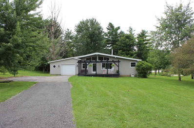 829 W Lincolnway, Columbia City, IN 46725 - #: 201835293