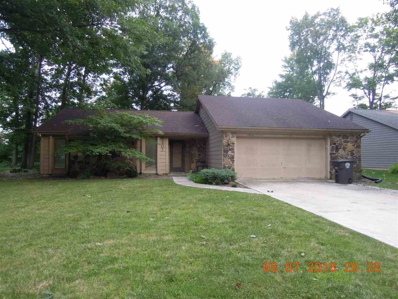 8907 Village Grove Drive, Fort Wayne, IN 46804 - MLS#: 201835438