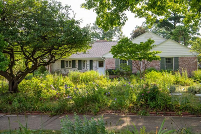 720 Cherry Tree Ln., South Bend, IN 46617 - MLS#: 201835444