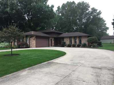 64361 Limberlost, Goshen, IN 46526 - MLS#: 201835509