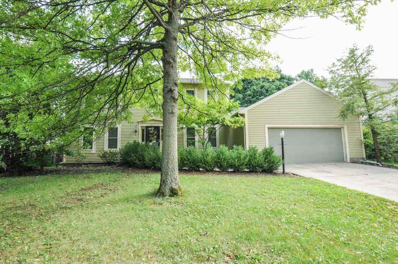 637 Kent Ave, West Lafayette, IN 47906 - MLS#: 201835544