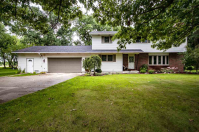 54911 State Road 13, Middlebury, IN 46540 - #: 201835684