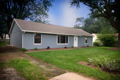 1194 Baywood Drive, New Haven, IN 46774 - #: 201835747