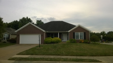 3717 Collingswood, Evansville, IN 47725 - #: 201835791