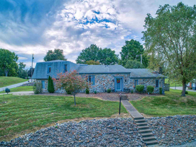 3333 Elmridge, Evansville, IN 47711 - #: 201835887