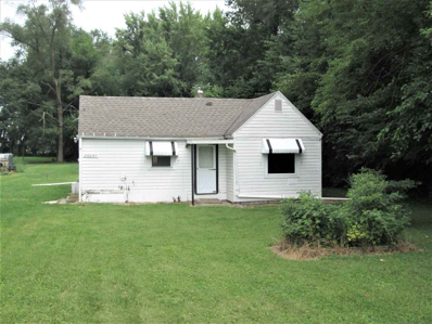 26857 Dunn Road, South Bend, IN 46628 - #: 201835988