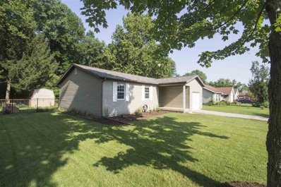 3912 W Indian Creek Drive, Bloomington, IN 47403 - #: 201835992