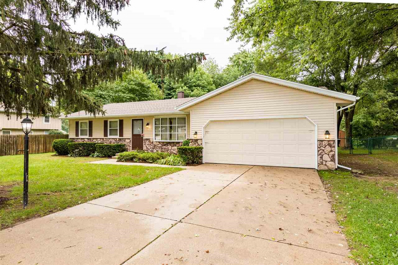 16290 Barna Drive, Granger, IN 46530 - MLS#: 201835995