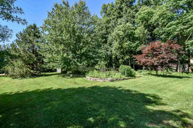 S Dale Court, Bloomington, IN 47401 - #: 201836000