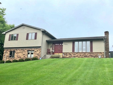 1001 Greenview Drive, Kendallville, IN 46755 - #: 201836104