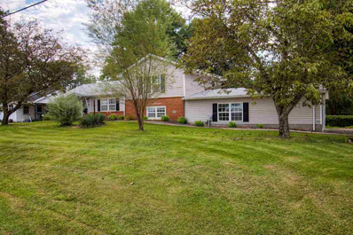 5611 State Rd 62 Highway, Boonville, IN 47601 - #: 201836254