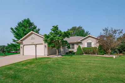 10580 Brems Ct., Osceola, IN 46561 - MLS#: 201836263