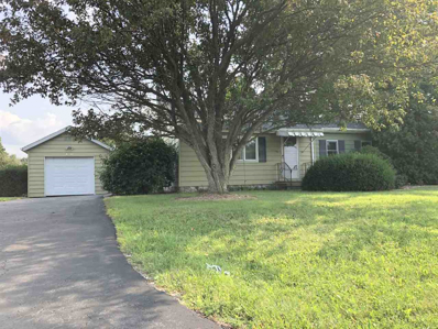 15399 Us 6, Plymouth, IN 46563 - MLS#: 201836439