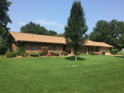 10139 Quince Road, Plymouth, IN 46563 - #: 201836450