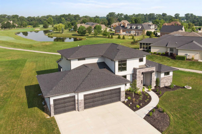 1401 N Dewey, Auburn, IN 46706 - #: 201836531
