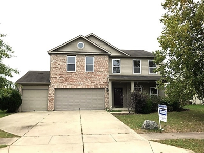 2575 Narragansett Way, Lafayette, IN 47909 - #: 201836579