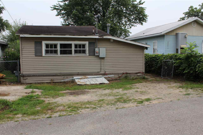 52278 Ideal Beach UNIT 1, Elkhart, IN 46514 - MLS#: 201836587