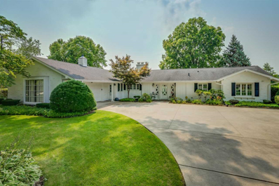 2809 Greenleaf, Elkhart, IN 46514 - MLS#: 201836615