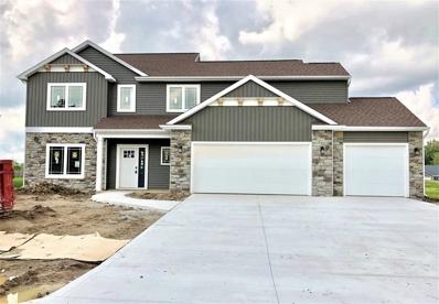 1684 Breckenridge Pass, Fort Wayne, IN 46845 - #: 201836763