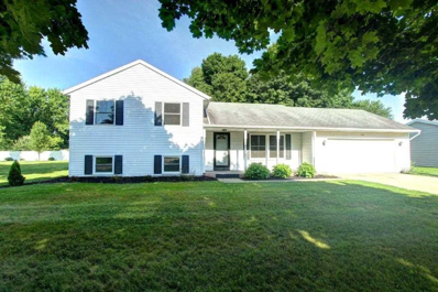 503 Lexington, Goshen, IN 46526 - MLS#: 201836805