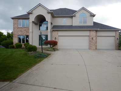 14305 Shore Oaks Cove, Fort Wayne, IN 46814 - MLS#: 201836941