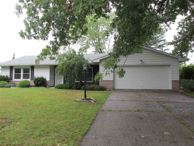 3415 Adirondack Drive, Fort Wayne, IN 46816 - MLS#: 201836976