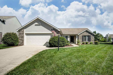 14930 S Harbourside Drive, Fort Wayne, IN 46814 - #: 201836991