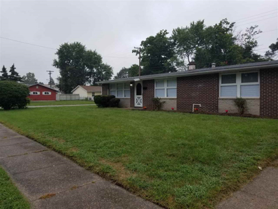 3105 Rexford, South Bend, IN 46615 - #: 201836998