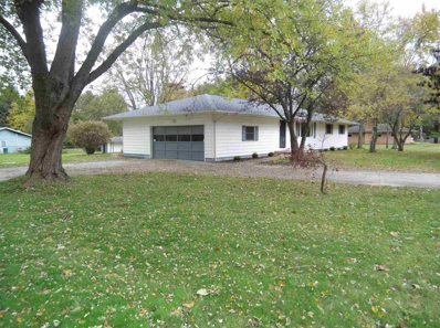 52032 Grape, Granger, IN 46530 - MLS#: 201837047
