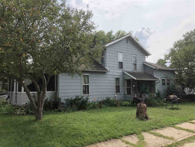 801 S 8th, Goshen, IN 46526 - MLS#: 201837053