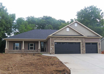 12077 W Clearwater Drive, Monticello, IN 47960 - MLS#: 201837076