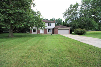 2177 Hope Court, West Lafayette, IN 47906 - #: 201837107