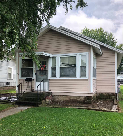 719 W Markland, Kokomo, IN 46901 - MLS#: 201837160