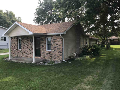625 Capital, Mishawaka, IN 46544 - MLS#: 201837213