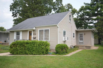 212 Virginia Street, Mishawaka, IN 46544 - #: 201837215