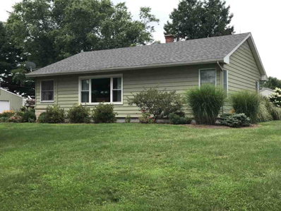 13235 7TH Road, Plymouth, IN 46563 - #: 201837235