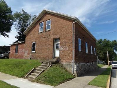 1623 Underwood, Lafayette, IN 47904 - MLS#: 201837245