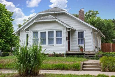 1101 Stanfield, South Bend, IN 46617 - MLS#: 201837308