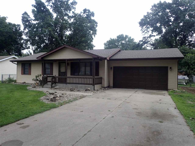 55796 Brink Avenue, Osceola, IN 46561 - #: 201837312