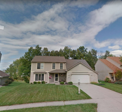 3018 Shady Hollow, Fort Wayne, IN 46818 - #: 201837326