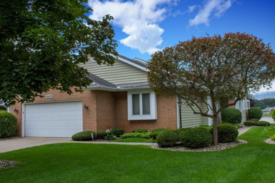 18459 Spring Beach Drive, South Bend, IN 46637 - #: 201837345