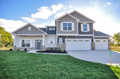 1037 Chesapeake Pointe Dr, Lafayette, IN 47909 - MLS#: 201837393