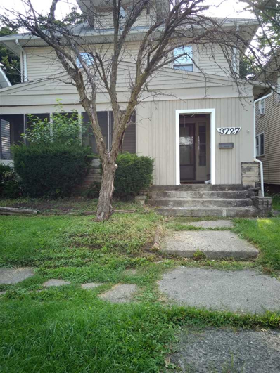 3727 Webster Street, Fort Wayne, IN 46807 - #: 201837418