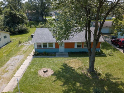 3502 Senate Avenue, Fort Wayne, IN 46806 - MLS#: 201837453