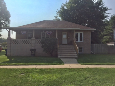 509 Virginia Street, Walkerton, IN 46574 - MLS#: 201837463