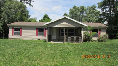 1912 E Dartmouth, Muncie, IN 47303 - #: 201837478
