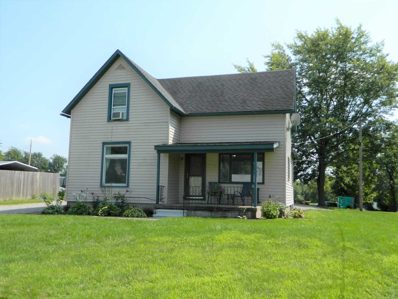 1228 Orchard Avenue, New Haven, IN 46774 - MLS#: 201837485